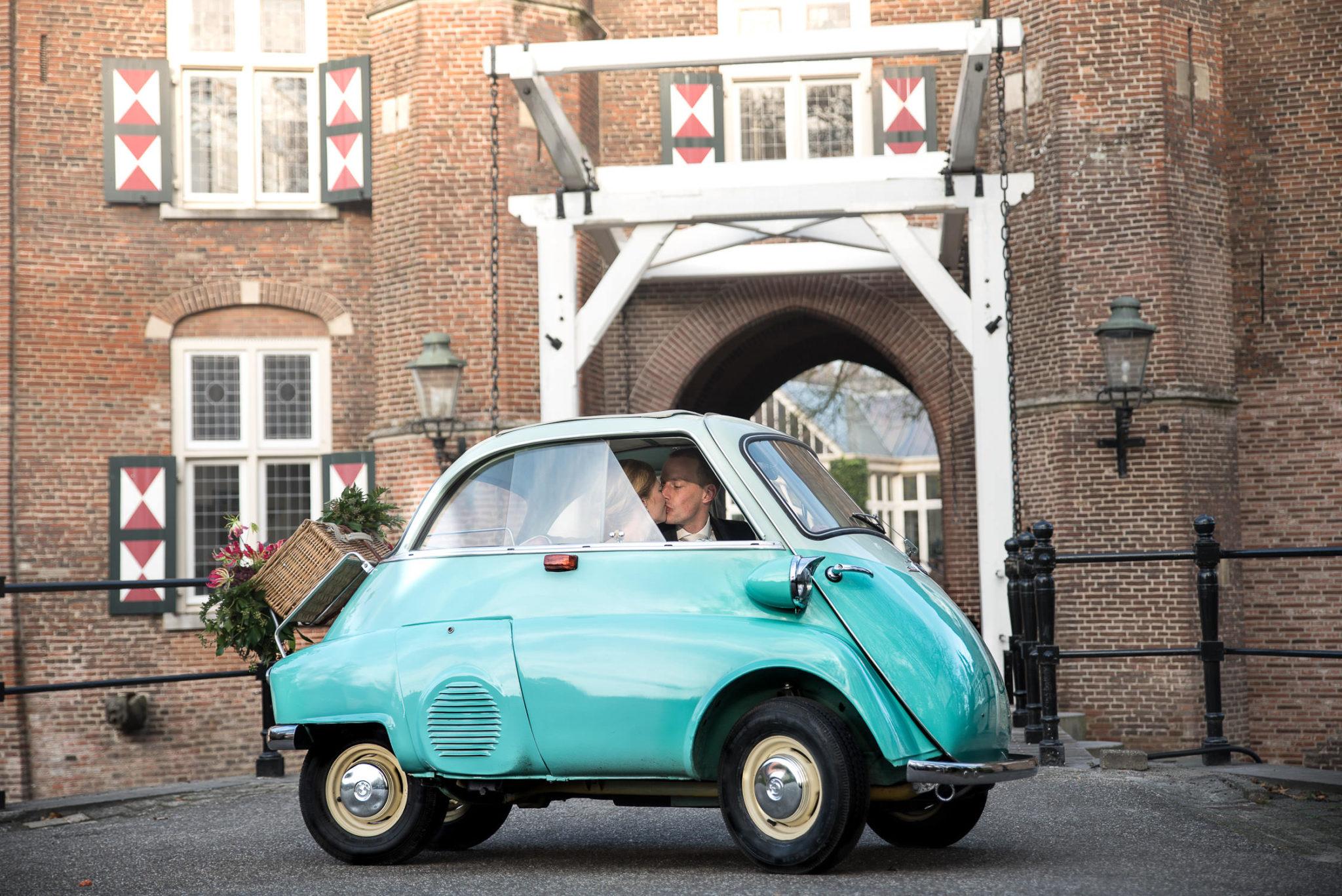 Ferdivds fotograaf Den Bosch Sint-Michielsgestel Vught Noord-Brabant Kasteel Maurick