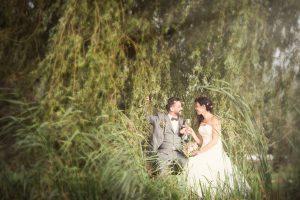 Ferdivds fotograaf trouwen Den Bosch